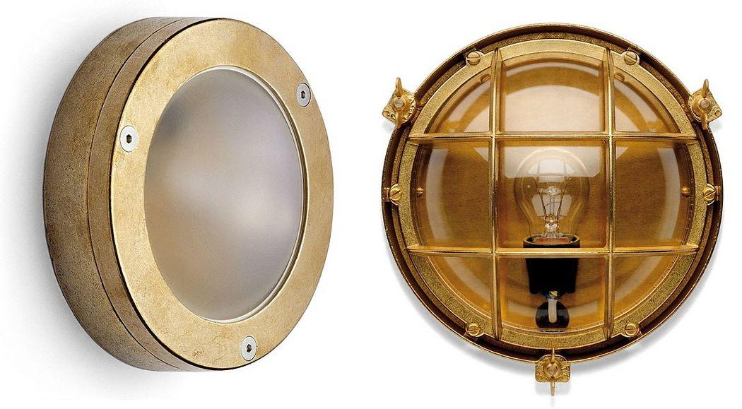 THPG Applique d'extérieur Appliques d'extérieur Luminaires Extérieur  |