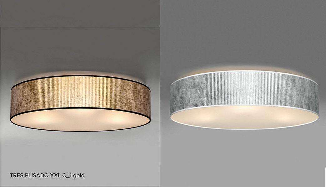 BULB ATTACK Plafonnier Lustres & Suspensions Luminaires Intérieur  |