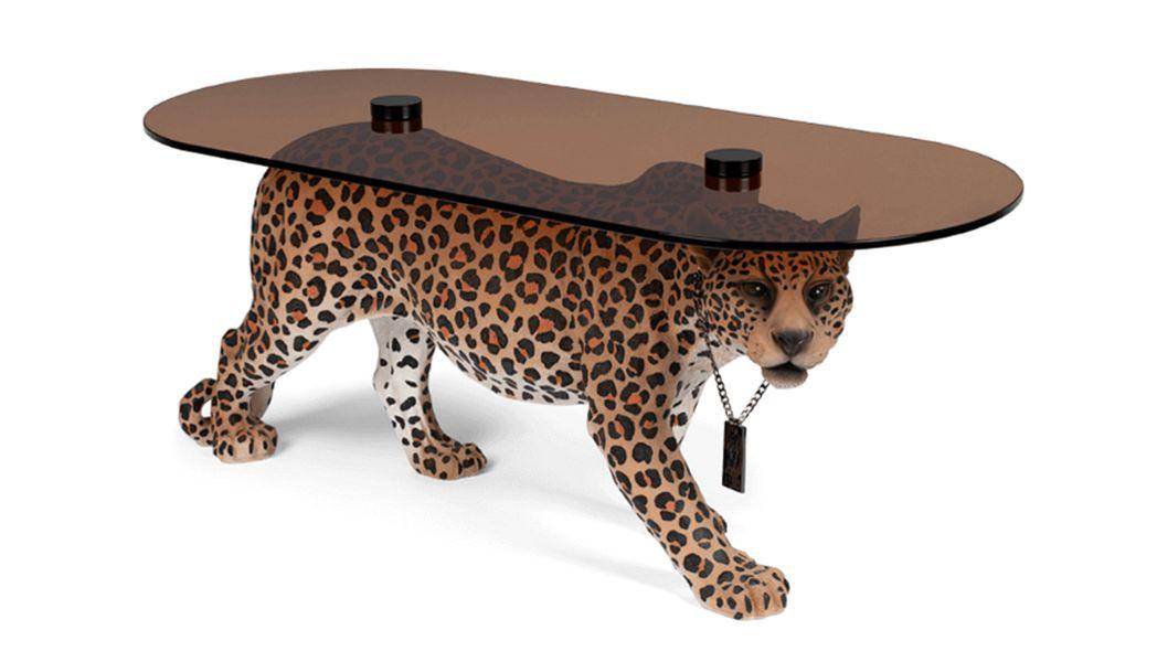 BOLD MONKEY Table basse forme originale Tables basses Tables & divers  |