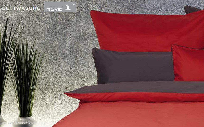 MÖVE    Chambre | Design Contemporain