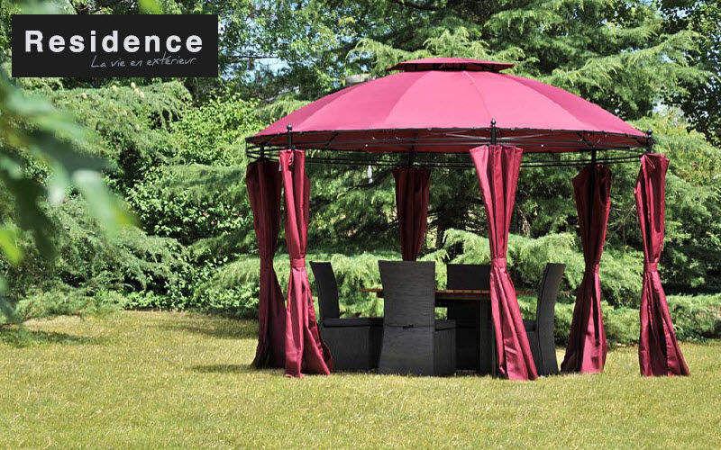 RESIDENCE    Jardin-Piscine | Classique