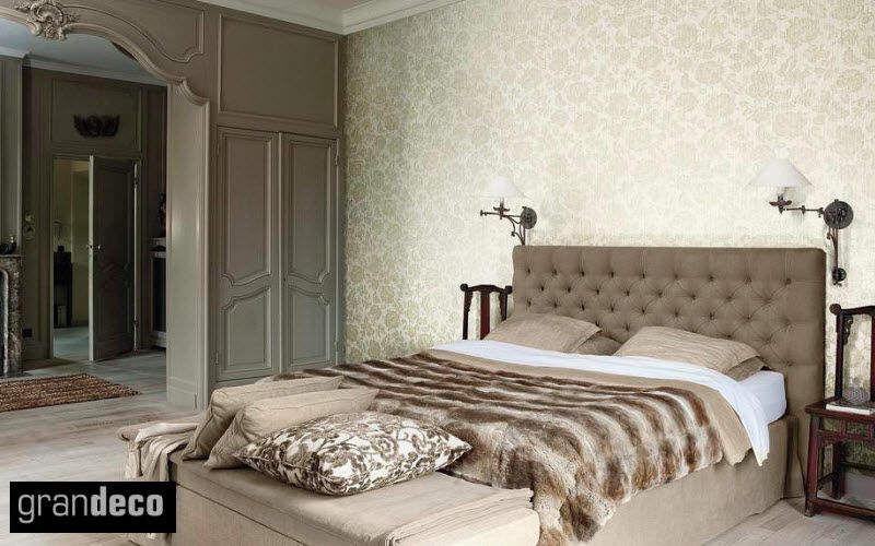 GRANDECO    Chambre | Classique
