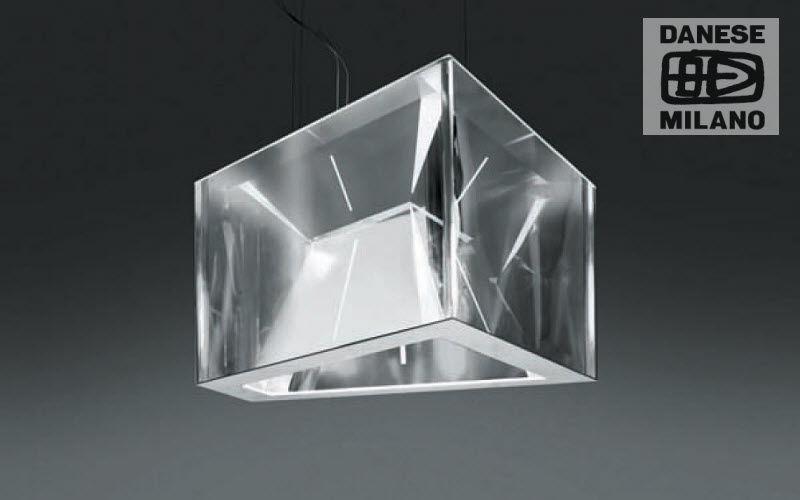 Danese Milano Suspension Lustres & Suspensions Luminaires Intérieur  | Design