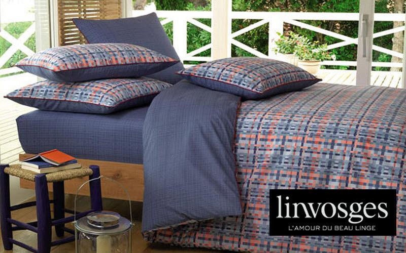 Linvosges Parure de lit Parures de lit Linge de Maison  |