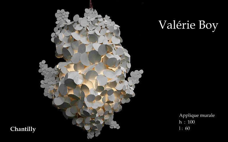 Valerie Boy     |
