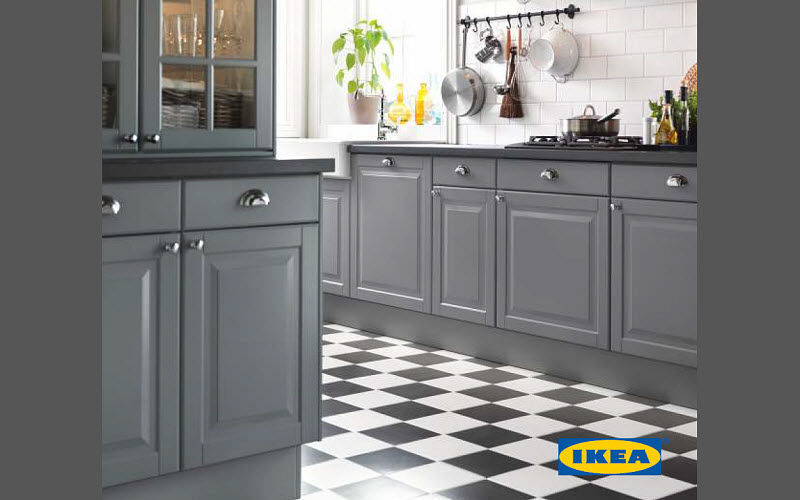 IKEA     |