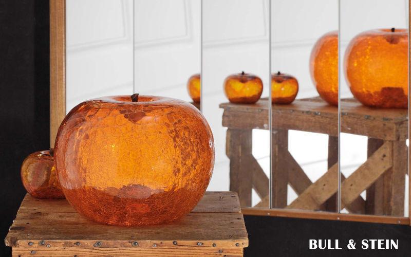 Bull & Stein     | Design Contemporain