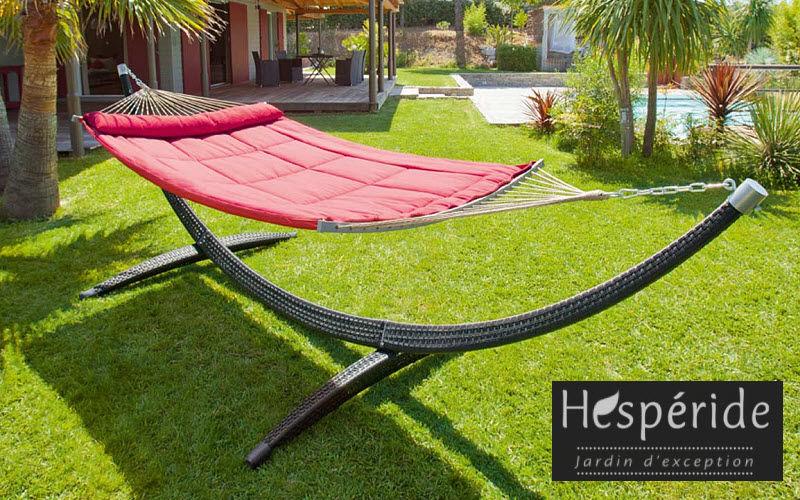 hamacs jardin mobilier decofinder. Black Bedroom Furniture Sets. Home Design Ideas