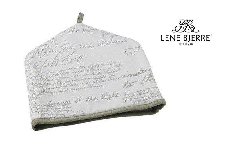 Lene Bjerre Cache-théière Autour du thé Accessoires de table  |