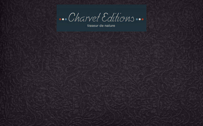 CHARVET EDITIONS Boutis Couvre-lits Linge de Maison  |