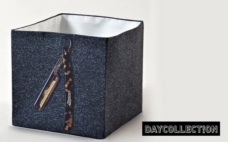 Daycollection Boite de rangement Boites et caisses Rangement Dressing  |