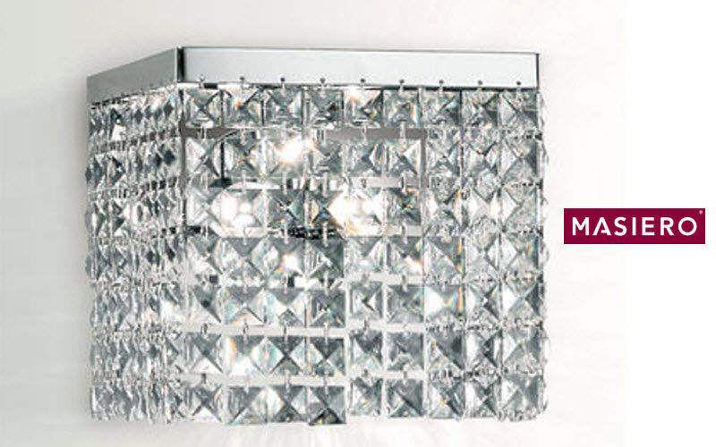 MASIERO Applique Appliques d'intérieur Luminaires Intérieur  |