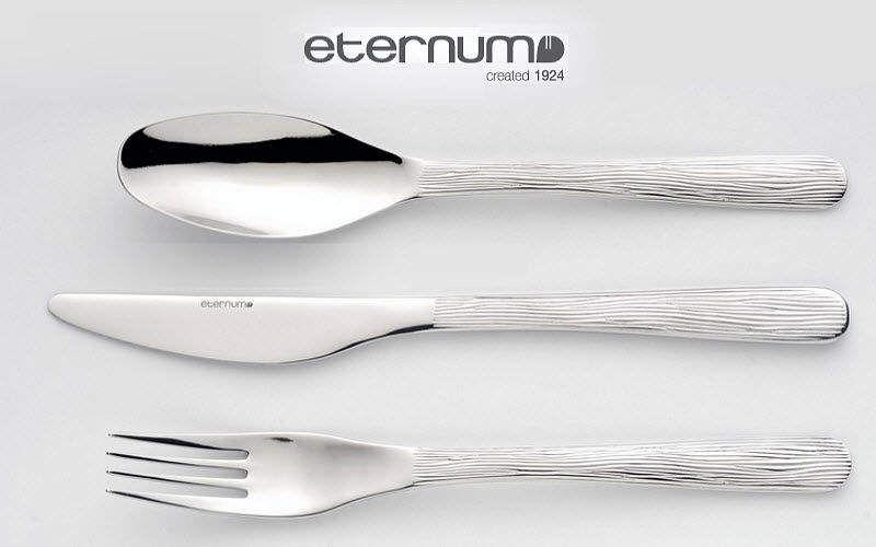 Eternum Couverts de table Couverts Coutellerie  |