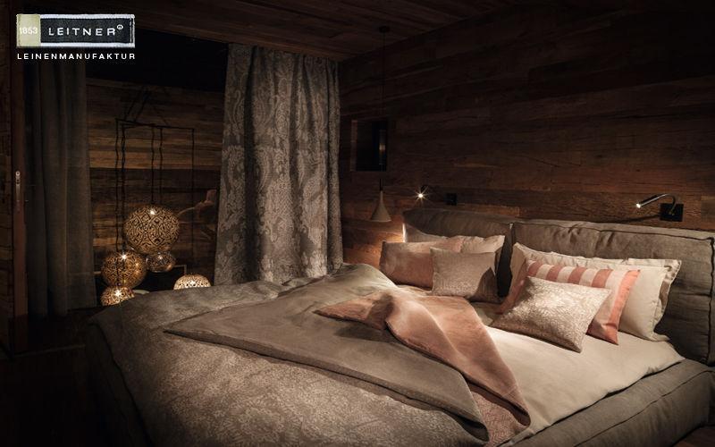 Leitner Parure de lit Parures de lit Linge de Maison  |