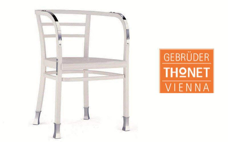 GTV Design Fauteuil Fauteuils Sièges & Canapés   