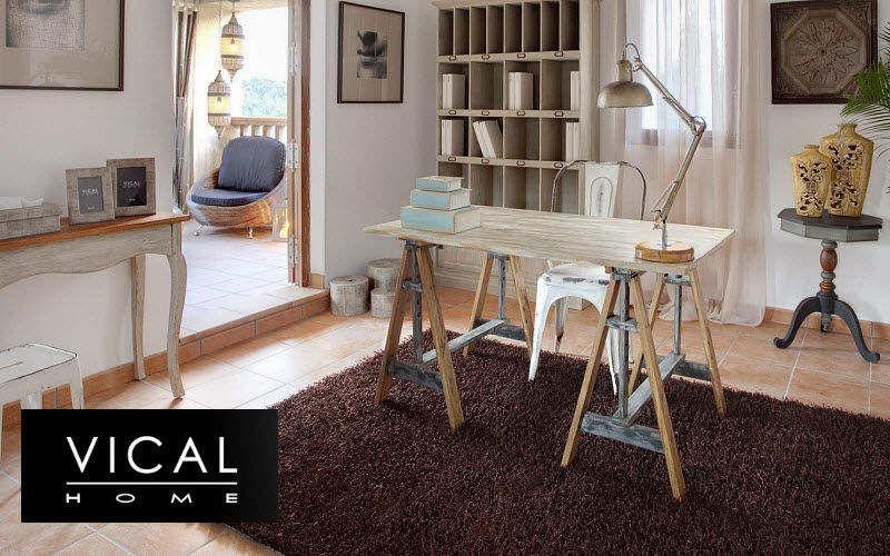 VICAL HOME Table bureau Bureaux et Tables Bureau Bureau |
