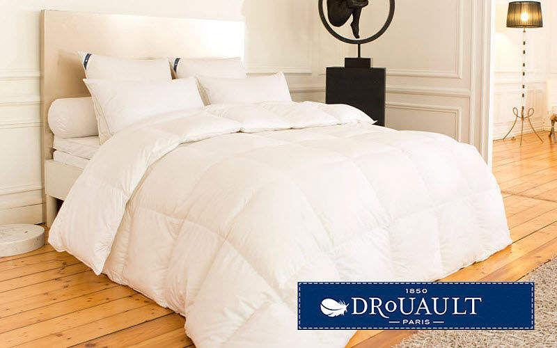 Drouault Couette Couettes et duvets Linge de Maison  |