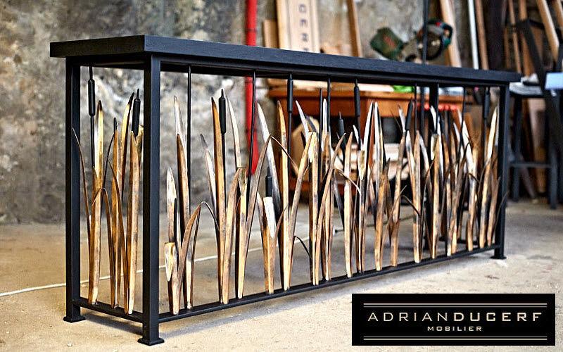 tous les produits deco de adrian ducerf decofinder. Black Bedroom Furniture Sets. Home Design Ideas