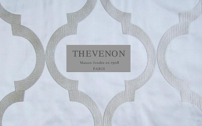 Thevenon le puy en velay