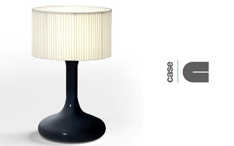 CASE FURNITURE Lampe à poser Lampes Luminaires Intérieur  |