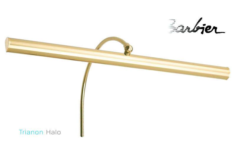 Barbier Luminaire Eclairage à tableau Appliques d'intérieur Luminaires Intérieur  |