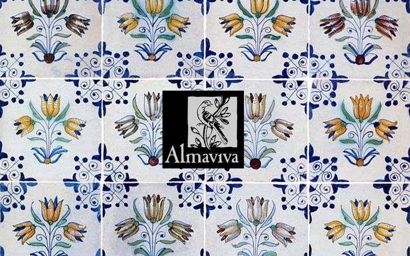 Almaviva     |