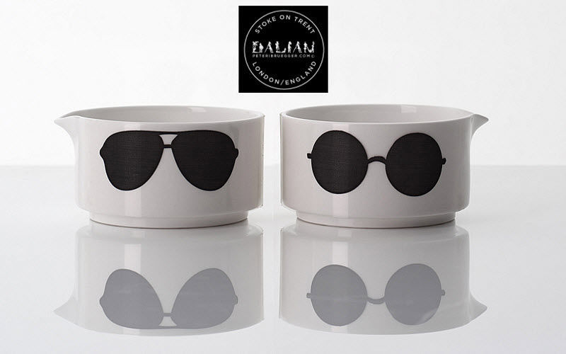Peter Ibruegger Design     |