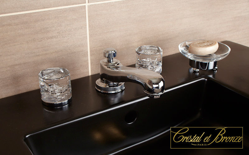 Tous les produits deco de Cristal Et Bronze | Decofinder