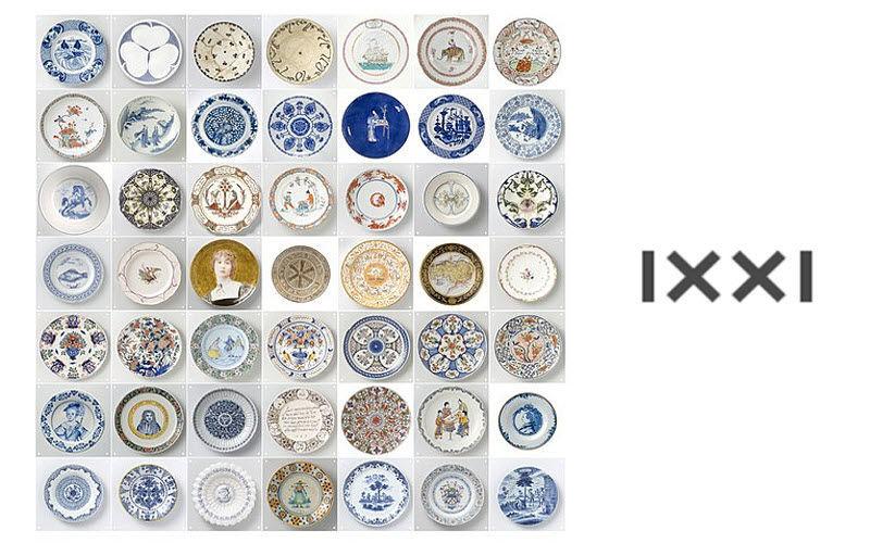 IXXI DESIGN     |