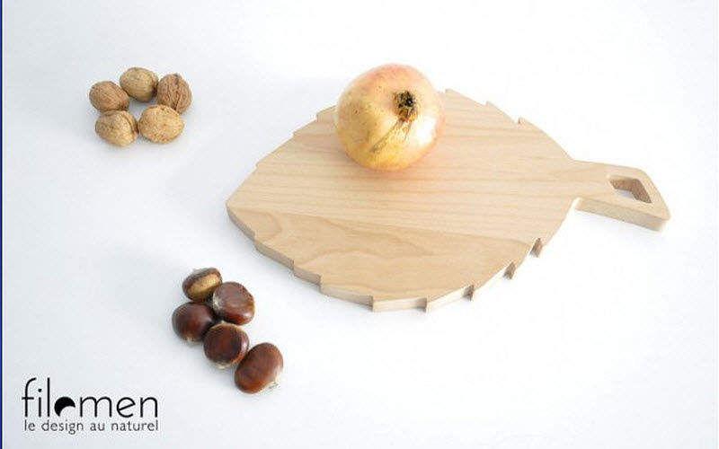 FILOMEN Planche à découper Couper Eplucher Cuisine Accessoires  |