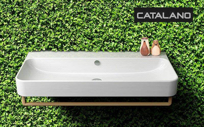 CATALANO Lavabo Vasques et lavabos Bain Sanitaires  |