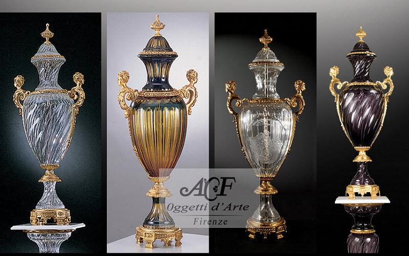 ACF Urne Coupes et contenants Objets décoratifs  |