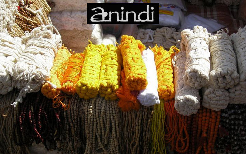 ANINDI      