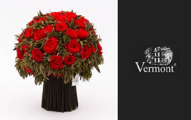 Vermont Fleur stabilisée Fleurs et compositions Fleurs et Senteurs  |