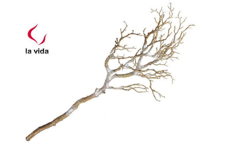 La Vida Branchage Fleurs et compositions Fleurs et Senteurs  |
