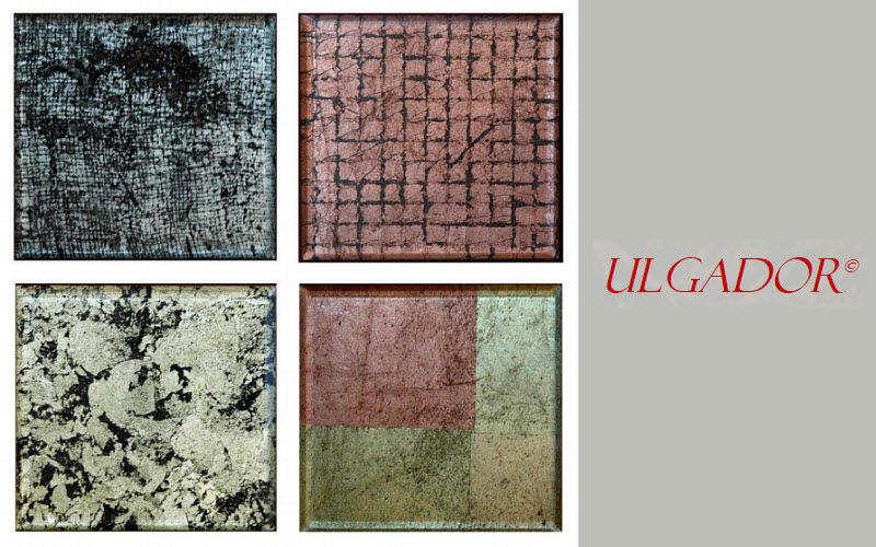 ULGADOR Carrelage mural Carrelages Muraux Murs & Plafonds   