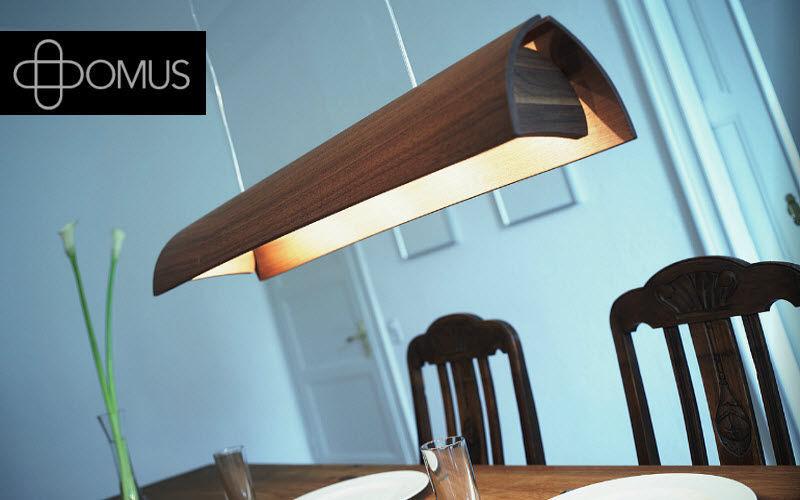Domus Suspension Lustres & Suspensions Luminaires Intérieur  |