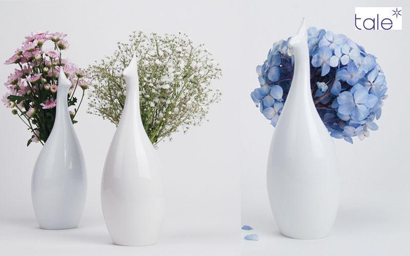 TALE Vase à fleurs Vases Fleurs et Senteurs  |