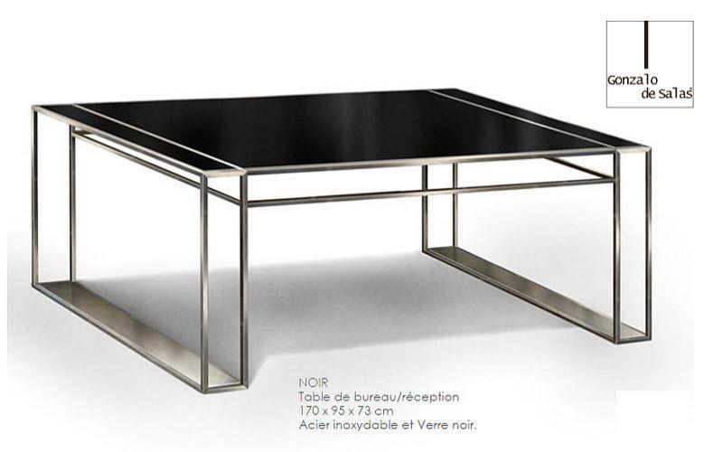 Gonzalo De Salas Table bureau Bureaux et Tables Bureau  |