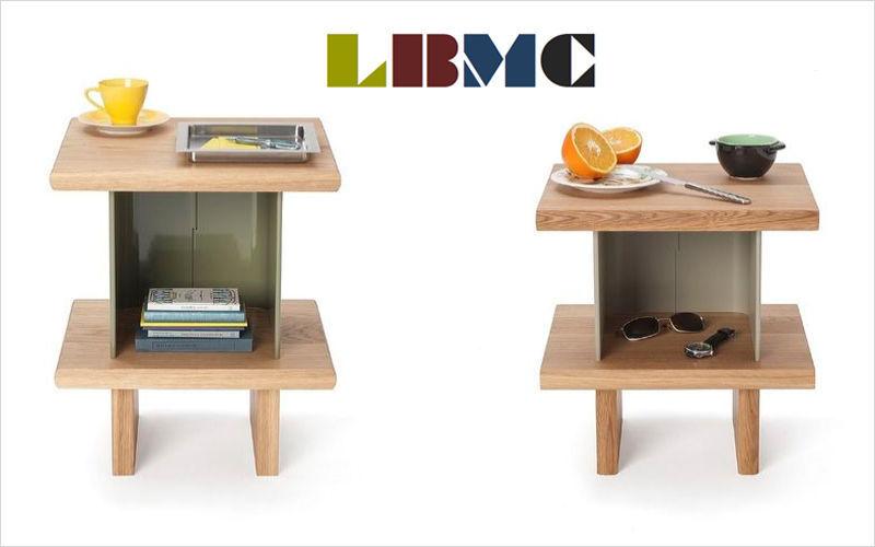 LAURENT BOSQUE MOBILIERS CONCEPT Table d'appoint Tables d'appoint Tables & divers  |