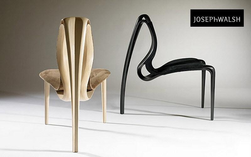 JOSEPH WALSH Chaise Chaises Sièges & Canapés  | Décalé