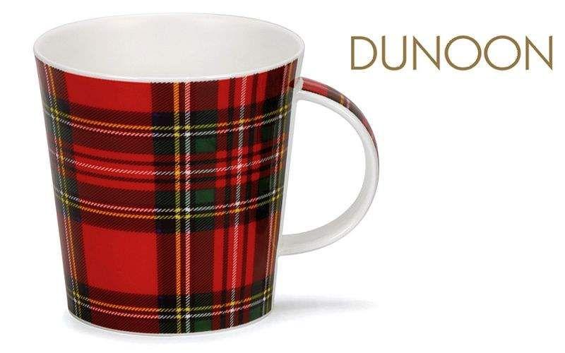 DUNOON Mug Tasses Vaisselle  |
