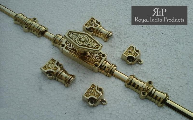 ROYAL INDIA PRODUCTS Crémone Poignées de portes Portes et Fenêtres  |