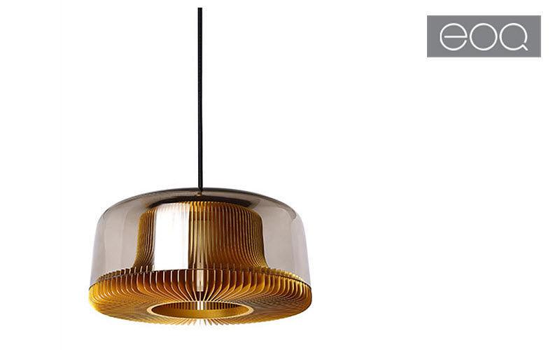 EOQ Suspension Lustres & Suspensions Luminaires Intérieur   
