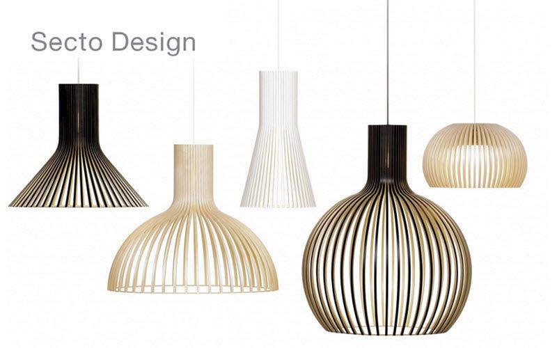 Secto Design  |