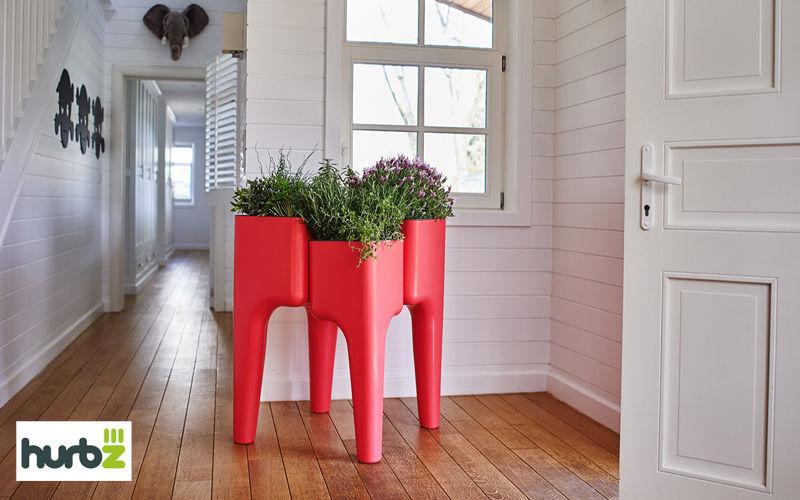 HURBZ Jardinière d'intérieur Divers Objets décoratifs Objets décoratifs  |