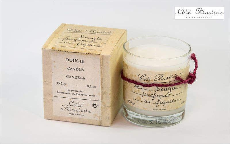 COTE BASTIDE Bougie parfumée Bougies Bougeoirs Objets décoratifs  |