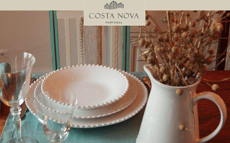 COSTA NOVA Service de table Services de table Vaisselle  |