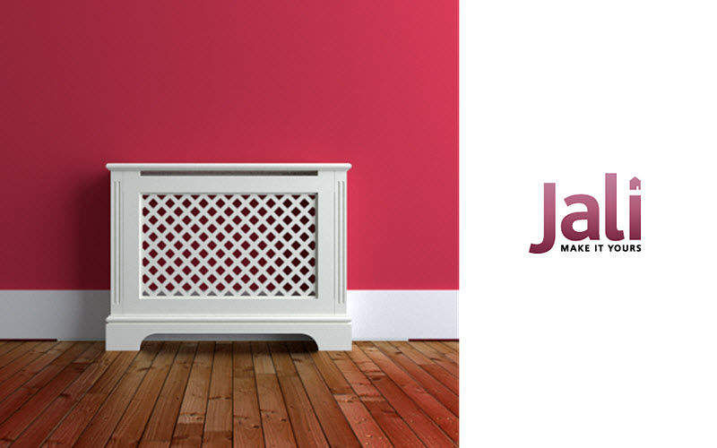 Jali Cache-radiateur Radiateurs Equipement  |