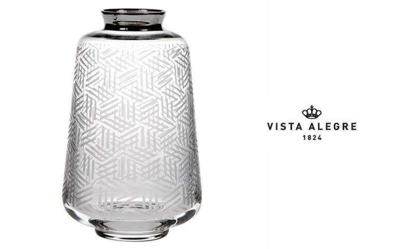 Vista Alegre Vase à fleurs Vases Fleurs et Senteurs  |